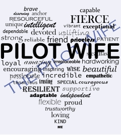 pilot-wife-attributes.jpg